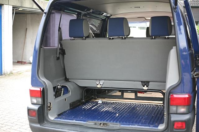 umr stung transporter zum multivan t4 forum vwbuswelt. Black Bedroom Furniture Sets. Home Design Ideas
